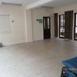small hall 2012 1